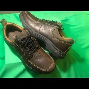 Rockport XCS Waterproof boots men's size 13